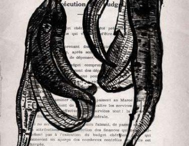 2 peaux de banane, 2012