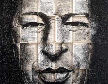 Hugo chavez, assemblage, Saïssi