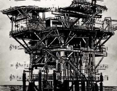Oil company, 2014