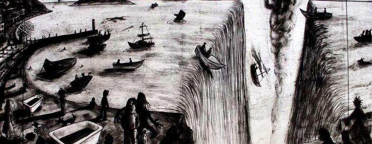 Carton-recto-expo-depardieu